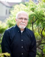 Profile image of Rev. Mark Harmon