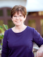 Profile image of Patty Glauser