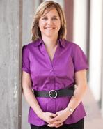 Profile image of Debbi Adams