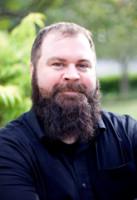 Profile image of Rev. Chuck Pickrel