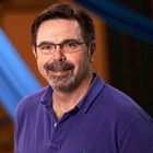 Profile image of Rev. Gary Duncan