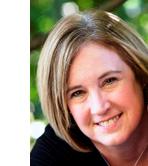 Profile image of Rev. Denise Dugan