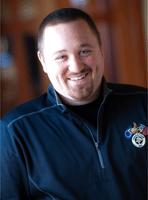 Profile image of Brandon Adams