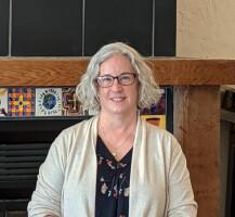 Profile image of Denise Dugan